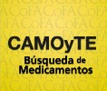 CAMOyTE &#8211; Medicamentos