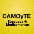 CAMOyTE – Medicamentos