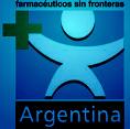 Farmacéuticos sin fronteras