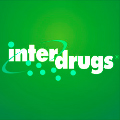 InterDrugs
