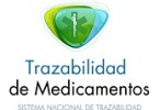 Trazabilidad