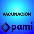 Vacunación PAMI