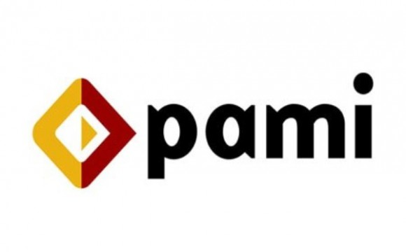 PAGOS PAMI &#8211; NC APF cierre Ambulatorio y Res. 337 2 marzo y APF Ant. Cob. Ambu