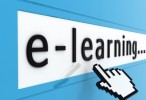 E-learning COFA