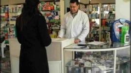 El Ministerio de Salud de la Nación intimó a Farmacity a cumplir la Ley 17565