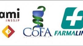 Gestiones de COFA por atrasos en pagos PAMI