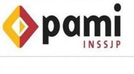 A partir de la gestión de COFA continúan emitiéndose en fecha las Notas de Crédito PAMI