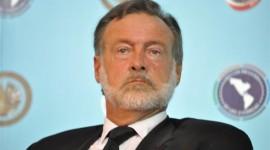 Rafael Bielsa renunció a la Secretaría de Lucha contra el Narcotráfico
