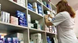 A pesar de los aumentos, las farmacias no son rentables