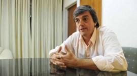 Córdoba: Las farmacias amenazan con cortar el servicio al Apross