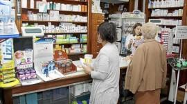 España: A estudio el impacto del servicio de Seguimiento Farmacoterapéutico en las farmacias