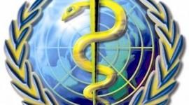 La OMS revisa su lista de medicamentos esenciales y la actualizará en los próximos meses