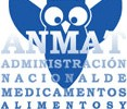 El Ministerio de Salud de la Nacin advierte sobre convocatorias en internet a participar en estudios de farmacologa clnica