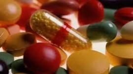 Peligrosa mezcla de fármacos