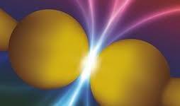 Diseñan nanoesferas para llevar los fármacos a las células tumorales