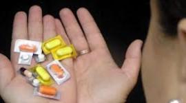 Crecen un 400% las muertes por abuso de analgésicos en Estados Unidos