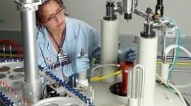 ANMAT firma convenio para conformar centro de evaluación y control de productos biológicos