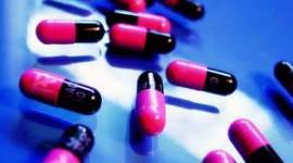 Los nuevos fármacos contra el cáncer son más efectivos pero demasiado caros