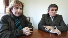 Salta: Ultimátum de las farmacias locales a las obras sociales
