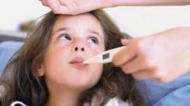 Enfermedades respiratorias en niños: cómo evitar complicaciones