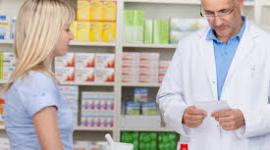 Brasil: El Farmacéutico podrá prescribir medicamentos OTC y eventualmente podría repetir recetas de tratamientos crónicos