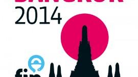 BASES DE LAS BECAS PARA PARTICIPAR EN EL CONGRESO DE LA FIP 2014 EN BANGKOK, TAILANDIA