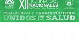 El Colegio Farmacéutico de Mendoza organiza la XII Jornadas Nacionales de Pediatría y Farmacia