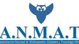 ANMAT informó que se detectó en Formosa comercialización de medicamentos prohibidos