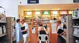 Corrientes: Zonificarán la ciudad para garantizar la apertura de farmacias en los barrios