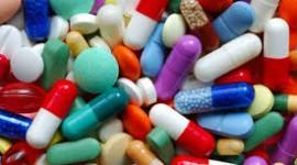 Brasil: Un estudio estimula generar guías para la eliminación de medicamentos