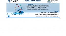 Invitación Universidad iSalud