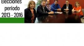 Nuevas autoridades en la Confederación Farmacéutica Argentina
