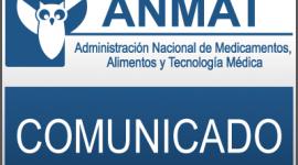 Se completó la 7ma. edición de la Farmacopea Argentina