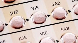 Según un estudio, las píldoras anticonceptivas duplican el riesgo de glaucoma