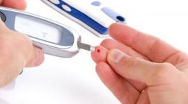 Día Mundial de lucha contra la Diabetes: Media sanción a proyecto de ley para la cobertura a los pacientes