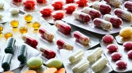 El Secretario de Comercio estudia bajar los precios de los medicamentos