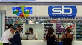 Chile: Organización pro consumidores denuncia prácticas antiéticas de las cadenas de farmacias