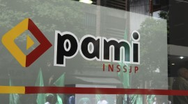 PAMI prorroga el vencimiento para los medicamentos al 100%