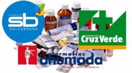 Chile: Se aprobó la Ley de Medicamentos