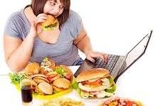 Lanzan en el país la primera guía oficial contra la obesidad