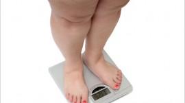Crean gel comestible que podría ayudar a combatir el sobrepeso