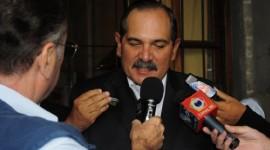 Tucumán: Mayor control en la comercialización de medicamentos