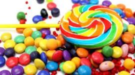 El exceso de azúcar también duplica el riesgo de muerte cardiovascular