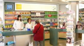 España: El seguimiento realizado por farmacéuticos reduce un 56% los problemas de salud no controlados en mayores