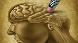 Empresa española prueba vacuna contra alzheimer en humanos