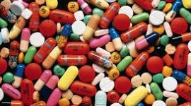 España: Sanidad y Farmacéuticos acuerdan un sistema para dispensar medicinas de modo personal a enfermos polimedicados