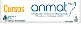 ANMAT abre el curso de Farmacovigilancia Básica 2014
