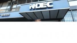 INDEC, el precio de los medicamentos en punta