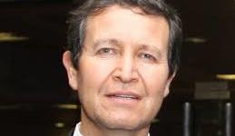 Diputado nacional por Salta propone proyecto para que las obras sociales paguen en tiempo y forma