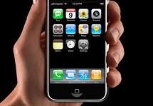 Las aplicaciones para celulares están revolucionando la salud